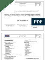 FM-02-012 - Certificado de Participação - NR10 - Curso Básico v.1 - Copia