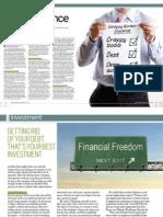 Article-Mens-Health-financial-Freedom-Feb_2010b
