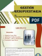 TRABAJO GRUPO-3. A (2)