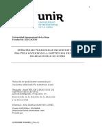 Estrategias Pedagogicas Inclusivas (1)