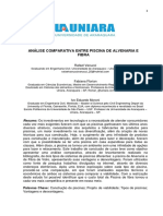 Analise Comparativa Entre Piscina de Alvenaria e Fibra 2