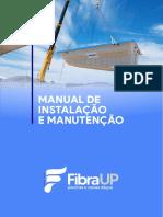 Manual de Instalacao FibraUP