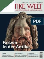 Antike Welt 1.15 de.downmagaz.net