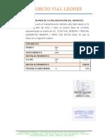 INFORME MENSUAL N°04 -ABRIL 2021-17