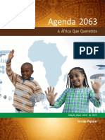 36204-doc-agenda2063_popular_version_po