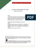 10413-Texto do artigo-53721-2-10-20110706 (1)