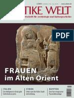 Antike_Welt_2.15_de.downmagaz.net