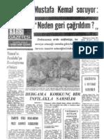 02) 1919-1919
