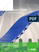 Ultraform_brochure