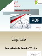 1 Des_Basico_25_02