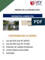 Sesión_11._Normativa_Ambiental (1)