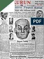 04) 1937-1942