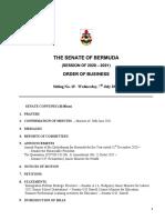 Senate - 2021 July 07 (r2)