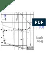 Ditribucion Manuel Pardo Arbulu (1)-Model