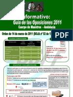 guia_oposiciones_andalucia0_pdf_10582