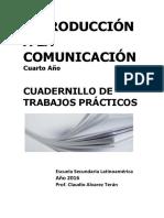 Intro-Cuaderno-de-Practicos-2016