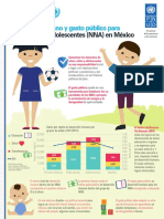 UNICEF-PNUD-info2-sep28