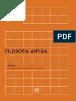 ANPOF - Filosofia Antiga-2018-FINAL