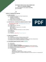Contenido Proyecto de Tesis 2021 (2)