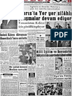 11) 1964-1966