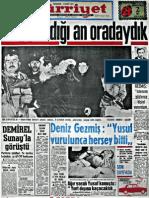 13) 1971-1973