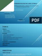 PM-D4-G8-Control de La Composición Quimica en Proceso Siderurgicos (1)