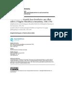 LerHistoria-7879.pdf