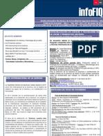 InfoFIQ 223