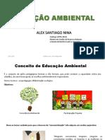 aula2-educaoambiental-160726133801