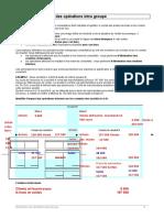 5-Master CGIF Elimination des opération réciproques