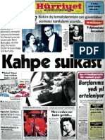 16) 1978-1980