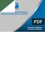 Manual Operação do Gerador MWM