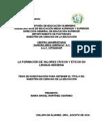 Tesis-mayra-griselll 20 de Junio 2020 Avances