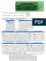 Practica_Binario_Calculadora