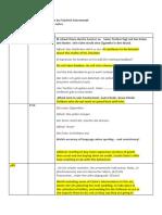 DIe Besuch der alte Dame detailed notes Zweite Akt (1) (1)