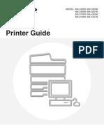 MX2300N-2700N-3500N-3501N-4500N-4501N_OM_Printer_GB