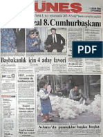 20) 1989-1993