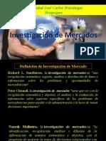 1-INTRODUCCION-A-INVESTIGACIÓN-DE-MERCAD