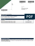 prenotazione-12831057 (1)gob