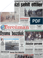 21) 1993-1997