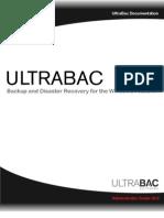 ub9_manual