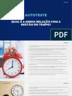 U2-01_autoteste_PT
