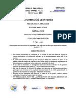 RF11Reglamento2