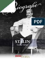Stalin - Stalin