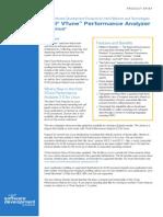 pdf-AGDWeb515