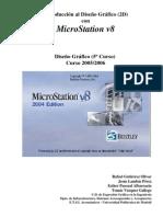 0_microstation_v8
