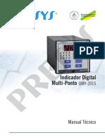 manual_1_dmy2015