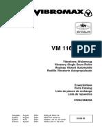 katok_vibratsionnyi_jcb_vibromax_vm_116_d_pd_parts_catalog_k