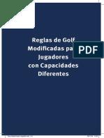 Guía Oficial Capacidades_Parte 3 español