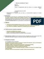 EEG_LUN_G6_Acta de constitucion OBS BETA FINAL